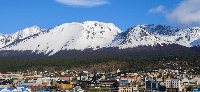 ushuaia_tierra_del_fuego_fotos