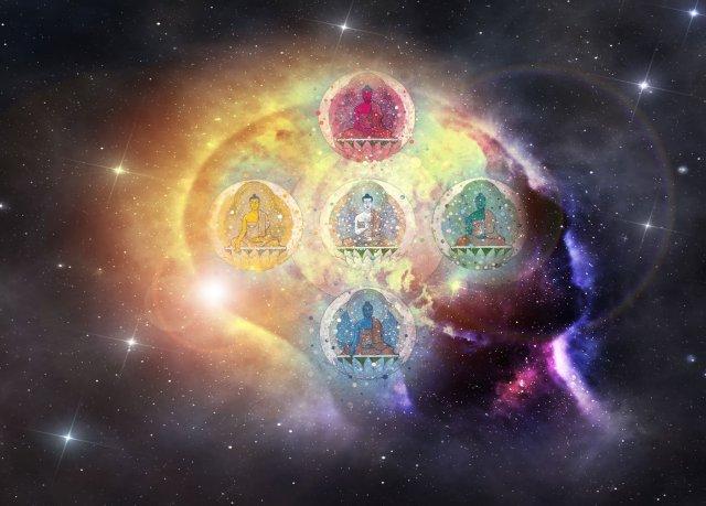 Brain-Universe-Cosmic-Mind-1500-Buddha-Weekly