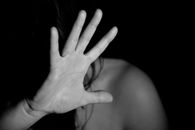 violencia-agresion-meditacion-spinato