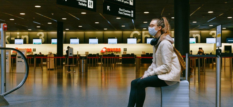 coronavirus-pandemia-crisis-cuarentena3